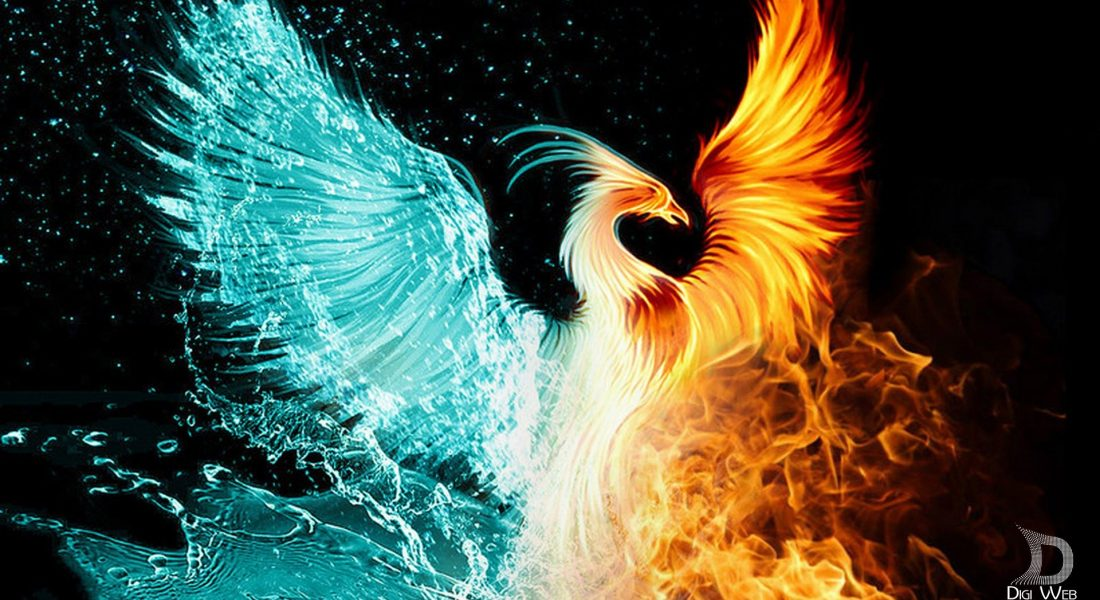 Covid_19 trojan phoenix